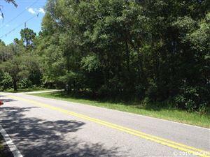 Photo of 1111 Rosewen Street, Brooksville, FL 34601-0000 (MLS # 421209)