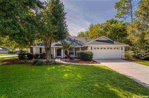 Photo of 8115 SW 65TH Lane, Gainesville, FL 32608 (MLS # 428210)