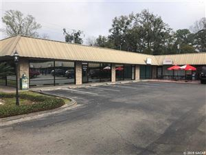 Photo of 23352 W US Highway 27 50/60, High Springs, FL 32643 (MLS # 426214)
