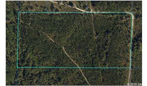 Photo of TBD-D NW Pitts Lane, Alachua, FL 32615 (MLS # 429214)