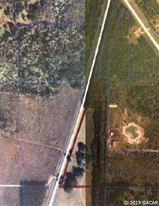 Photo of TBD D1 NW County Road 239, Alachua, FL 32615 (MLS # 429218)