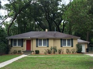 Photo of 113 NW 25th Street, Gainesville, FL 32607-2692 (MLS # 405219)