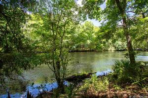 Photo of Lot 15 NW 203rd Place, High Springs, FL 32643 (MLS # 407219)