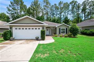 Photo of 14175 NW 9th Road, Newberry, FL 32669 (MLS # 426219)
