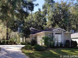 Photo of 1731 NW 17th Lane, Gainesville, FL 32605 (MLS # 419222)