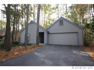 Photo of 8403 SW 46TH Road, Gainesville, FL 32608 (MLS # 418225)