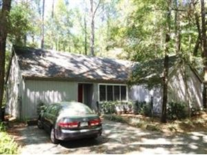 Photo of 8432 SW 46th Road, Gainesville, FL 32608 (MLS # 405228)
