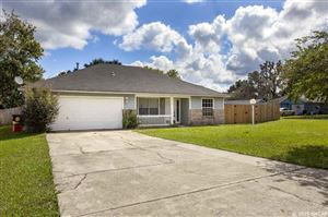 Photo of 3549 NW 87TH Terrace, Gainesville, FL 32606 (MLS # 429229)