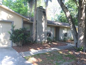 Photo of 3526 NW 22nd Terrace, Gainesville, FL 32605 (MLS # 405232)