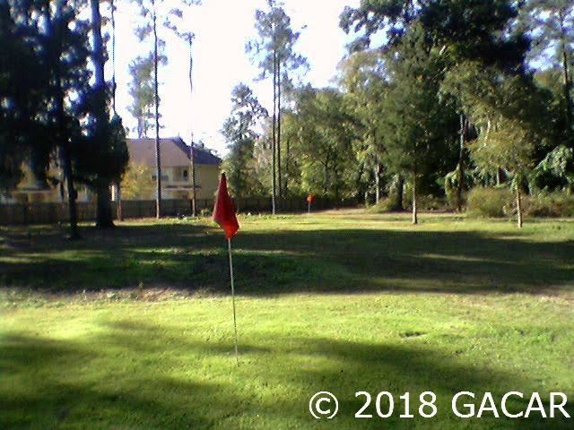 560 NW 39th Road, Gainesville, FL 32607 - #: 418233