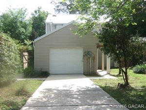 Photo of 1015 NW 10th Street, Gainesville, FL 32601 (MLS # 405234)