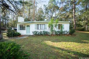 Photo of 211 NW 33RD Avenue, Gainesville, FL 32609 (MLS # 422234)