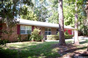 Photo of 2809 NW 48TH Avenue, Gainesville, FL 32605 (MLS # 425234)