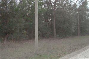 Photo of 00 NE 86 Lane, Bronson, FL 32621 (MLS # 412235)