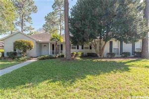 Photo of 8121 SW 69th Place, Gainesville, FL 32608 (MLS # 426236)