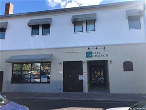 Photo of 17 SW 1st Street, Gainesville, FL 32601 (MLS # 421237)
