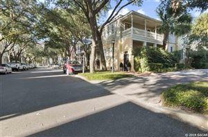 Photo of 4955 SW 91st Drive, Gainesville, FL 32608 (MLS # 429239)