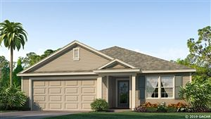 Photo of 25199 NW 8TH Road, Newberry, FL 32669 (MLS # 429241)