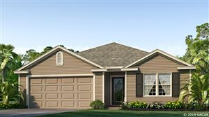 Photo of 25175 NW 8th Road, Newberry, FL 32669 (MLS # 429242)