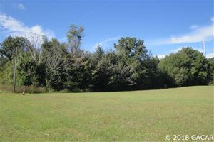 Photo of 13218 NW COUNTY ROAD 235, Alachua, FL 32615 (MLS # 420244)
