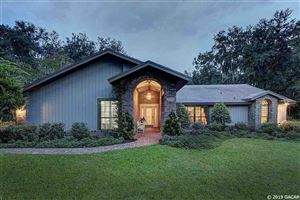 Photo of 4417 NW 10th Place, Gainesville, FL 32605-4589 (MLS # 423246)