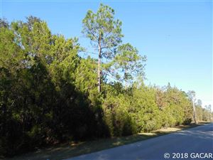Photo of TBD NE 88th Lane, Bronson, FL 32621 (MLS # 416247)