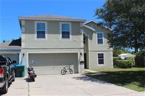 Photo of 23172 NW 11 Road, Newberry, FL 32669 (MLS # 424247)