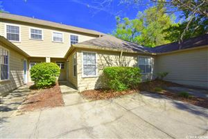 Photo of 9759 SW 52nd Road, Gainesville, FL 32608 (MLS # 413248)