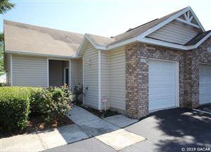 Photo of 4700 SW Archer Road M-94, Gainesville, FL 32608 (MLS # 423248)