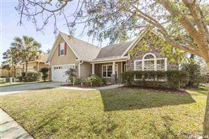 Photo of 8953 SW 74TH Avenue, Gainesville, FL 32608 (MLS # 420249)