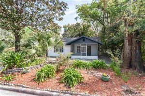 Photo of 1407 NW 4th Street, Gainesville, FL 32607-0000 (MLS # 423249)