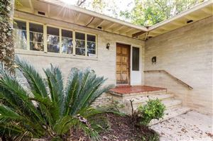 Photo of 1003 NW 22ND Street, Gainesville, FL 32603 (MLS # 425249)