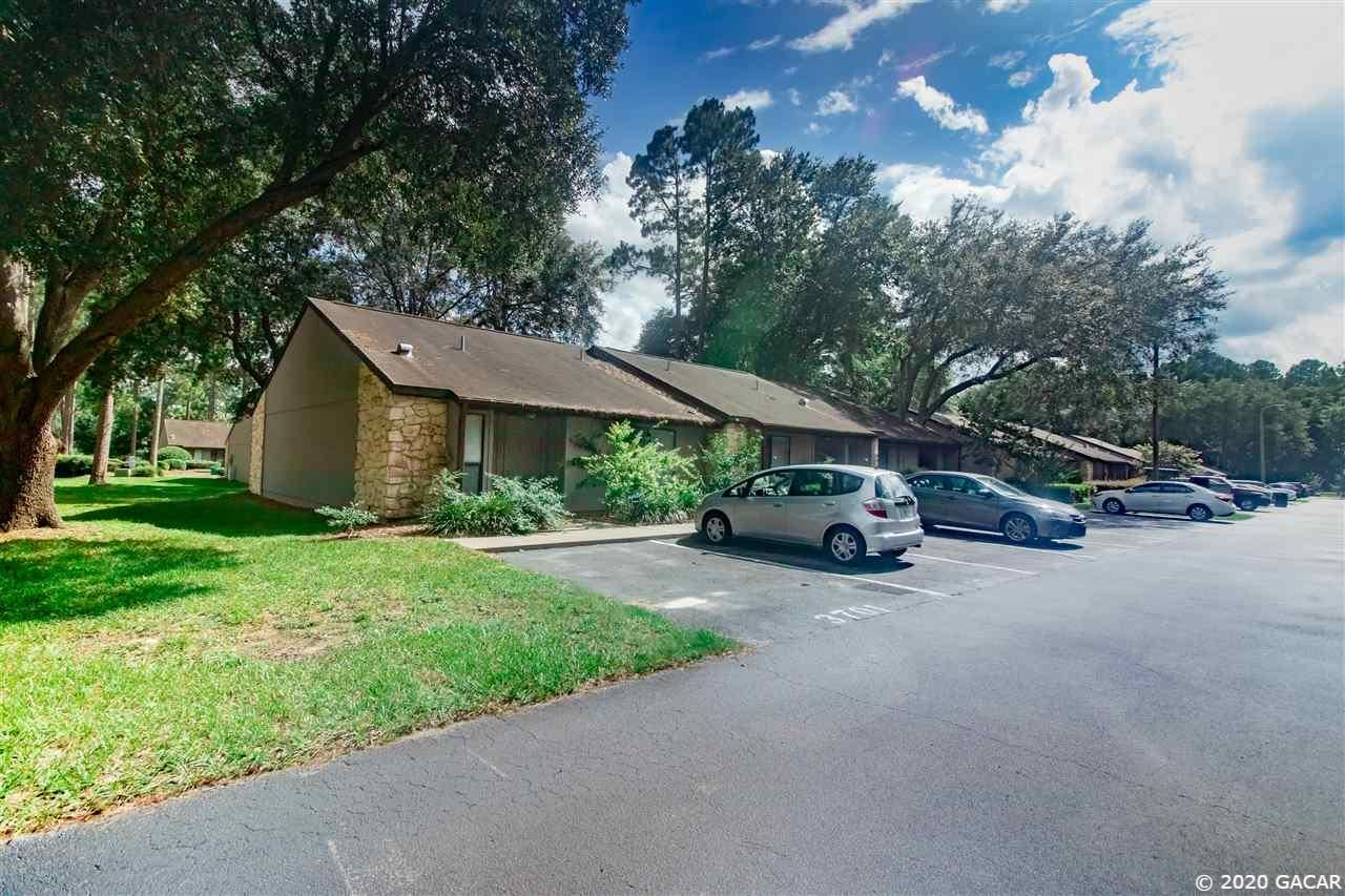 3701 NW 56th Place, Gainesville, FL 32653 - #: 436249