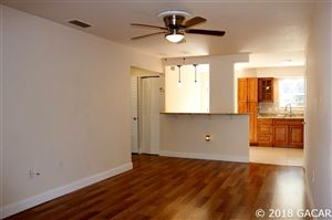 Photo of 1920 SW 70th Terrace, Gainesville, FL 32607 (MLS # 415250)