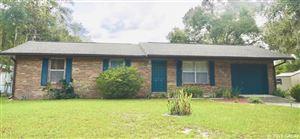 Photo of 555 SW Naha Street, Keystone Heights, FL 32656 (MLS # 429250)