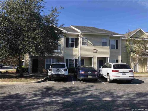Photo of 4316 NW 48th Street 102, Gainesville, FL 32606 (MLS # 431251)