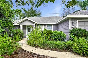 Photo of 1021 NW 86th Terrace, Gainesville, FL 32606 (MLS # 429254)