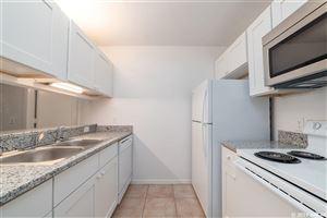Photo of 3800 SW 20th Avenue 504, Gainesville, FL 32607 (MLS # 423255)