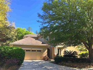 Photo of 3809 SW 91 Drive, Gainesville, FL 32608 (MLS # 425255)