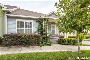 Photo of 7624 SW 25TH Avenue, Gainesville, FL 32608 (MLS # 419260)
