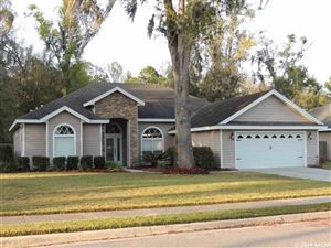 Photo of 14408 NW 31 Road, Newberry, FL 32669 (MLS # 423261)