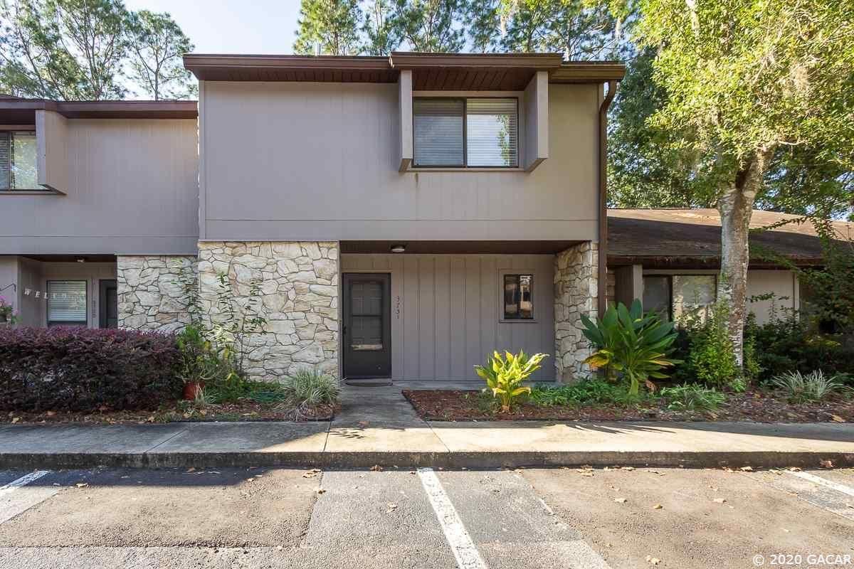 3731 NW 56TH Lane, Gainesville, FL 32653 - #: 438262