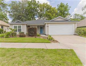 Photo of 1642 NW 34TH Avenue, Gainesville, FL 32605 (MLS # 423263)