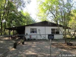 Photo of 2015 NW 35th Avenue, Gainesville, FL 32605 (MLS # 423264)