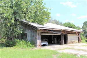 Photo of 17011 N STATE ROAD 121, Gainesville, FL 32653 (MLS # 428266)