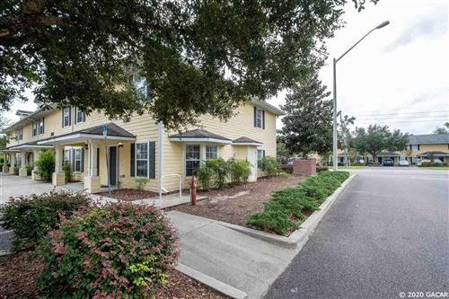 Photo of 2926 SW 35th Place 1, Gainesville, FL 32608 (MLS # 438266)
