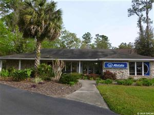 Photo of 4056 W NEWBERRY Road, Gainesville, FL 32607 (MLS # 423267)