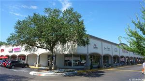 Photo of 110 SW 34th Street, Gainesville, FL 32607 (MLS # 421268)