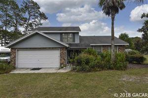 Photo of 8117 SW 90TH Lane, Gainesville, FL 32608-7210 (MLS # 419269)