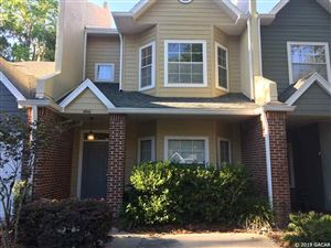 Photo of 4946 NW 1st Place, Gainesville, FL 32607 (MLS # 424269)